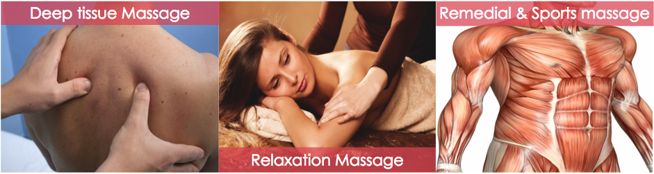 hero-motions massage