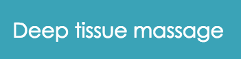 Melbourne deep tissue massage